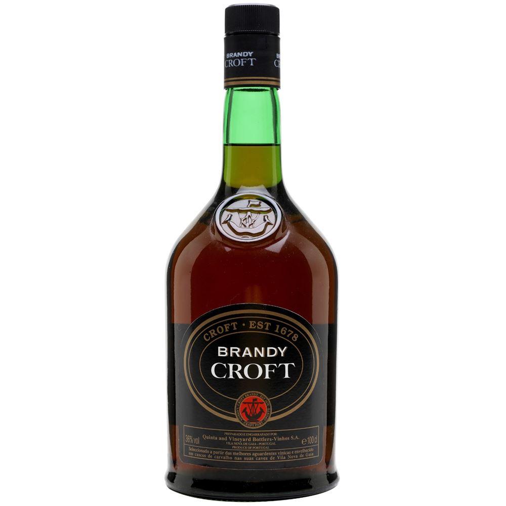 BRANDY CROFT 1L
