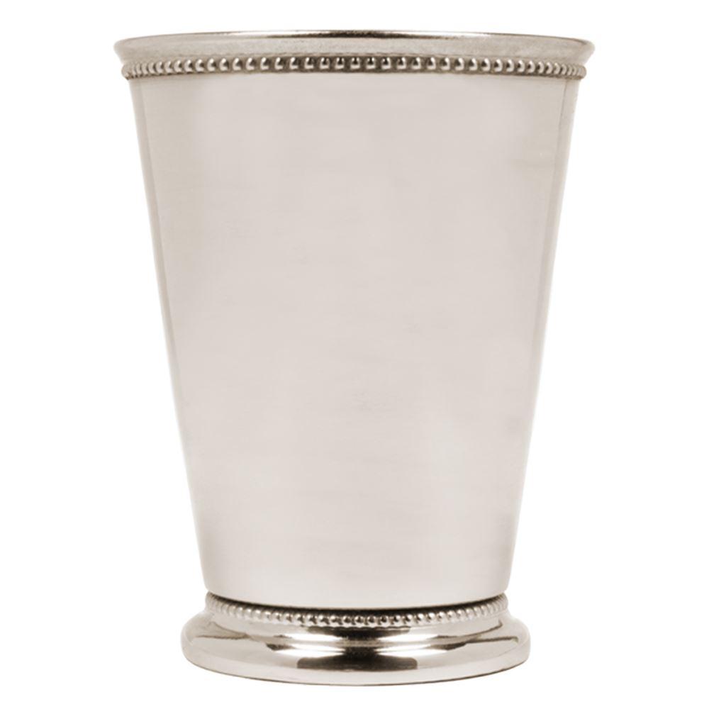 JULEP CUP INOX 47 RONIN 37.5CL