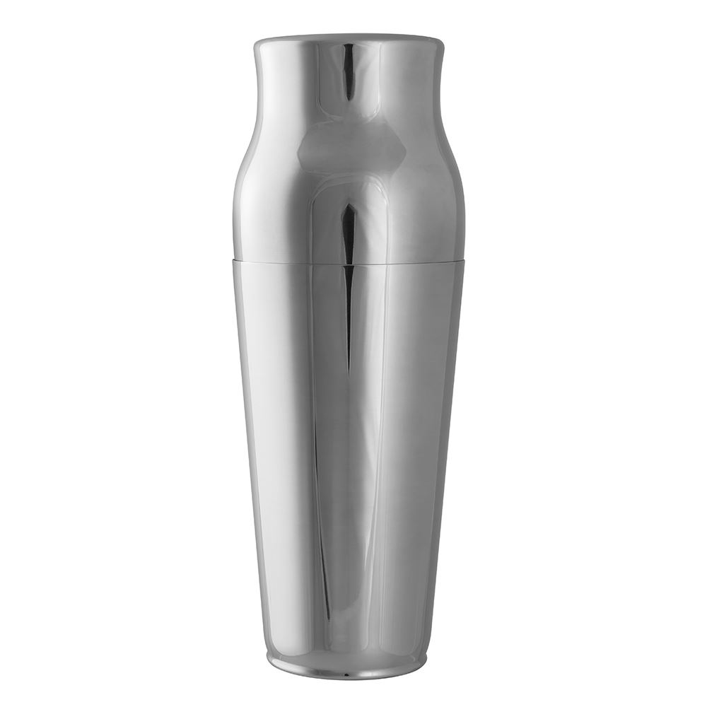 CALABRESE 2PC SHAKER S/S 90CL URBAN BAR 91206