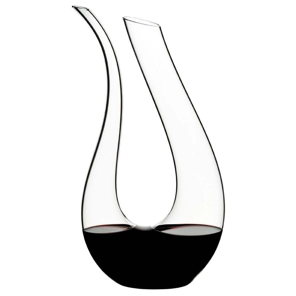 DECANTER AMADEO 1,5LT RIEDEL