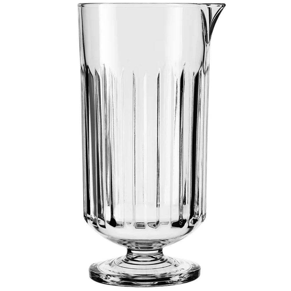 MIXING GLASS 75CL FLASHBACK LIBBEY 2934VJR75