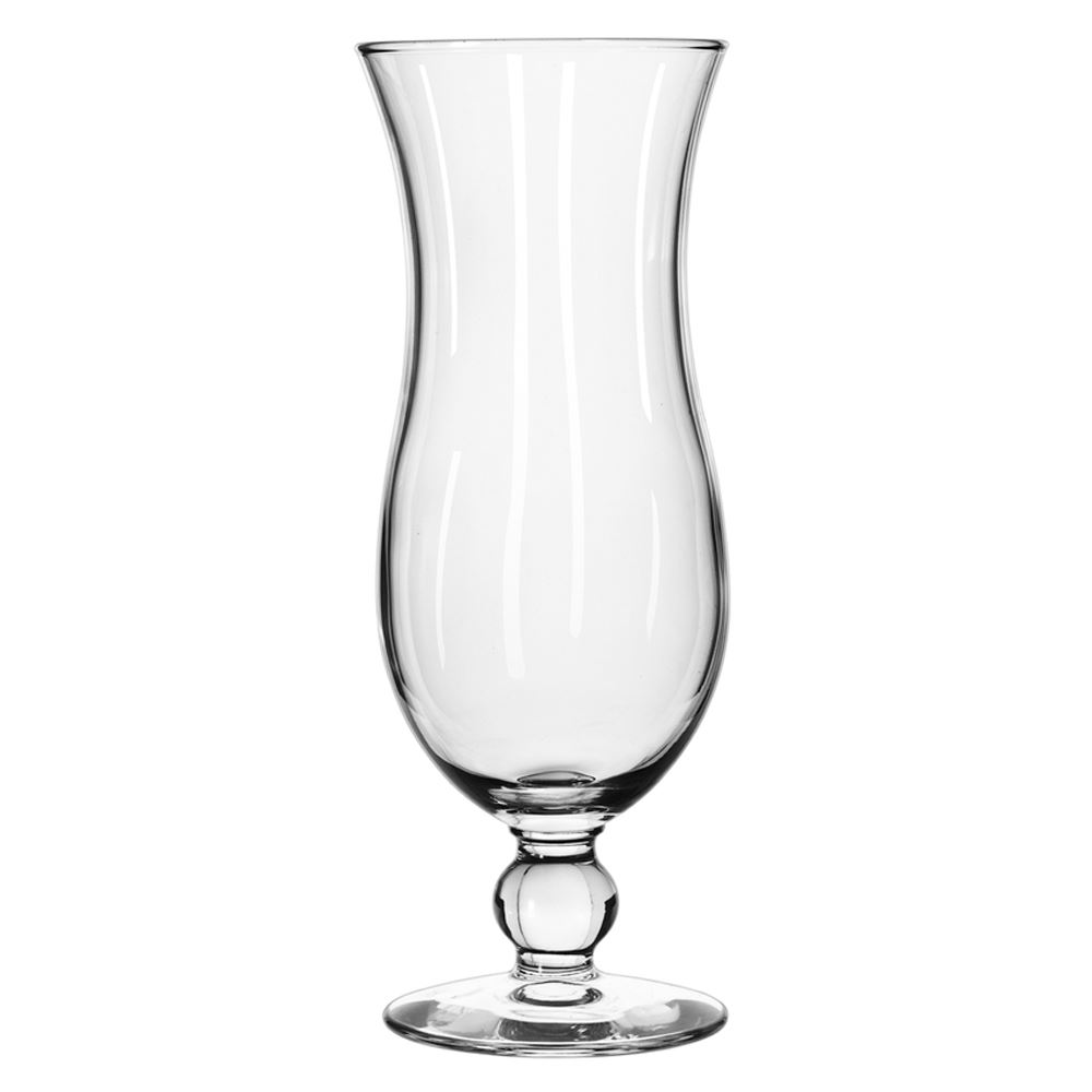 COPO HURRICANE SQUALL 44CL LIBBEY 3616 911626