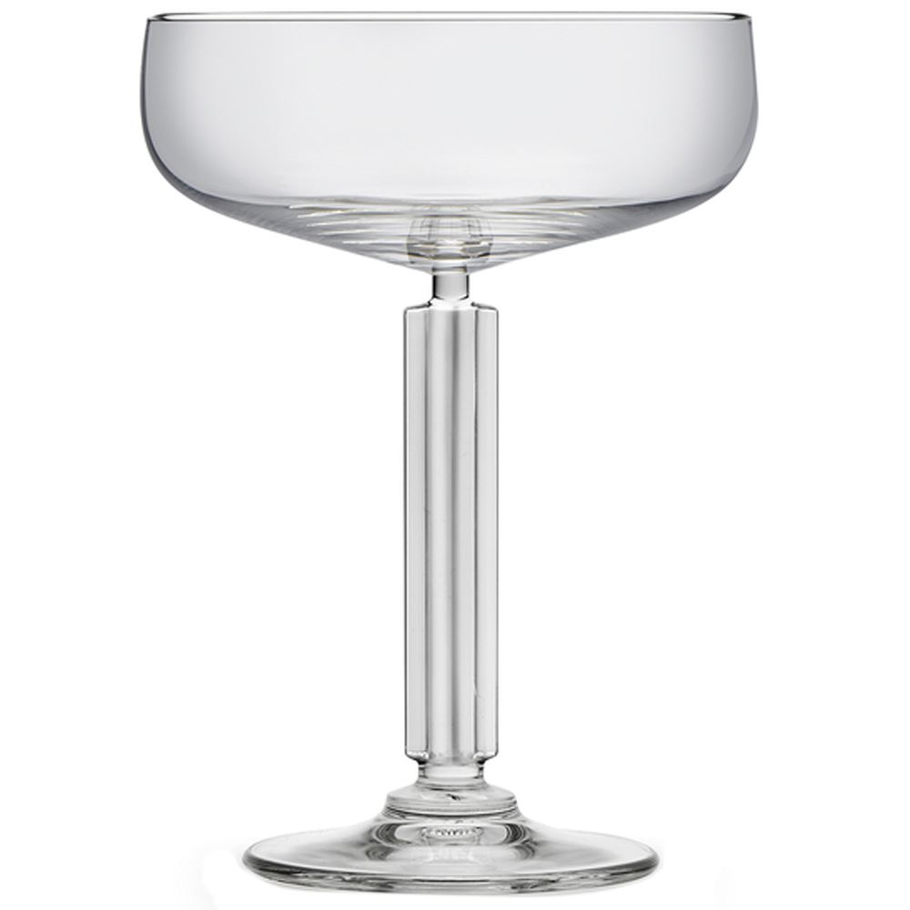 COUPE 28CL MODERN AMERICA LIBBEY