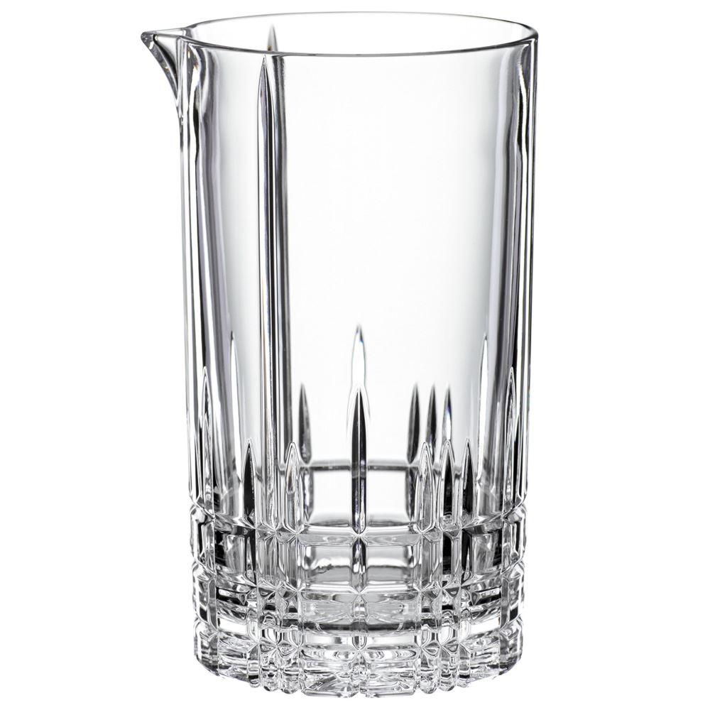 MIXING GLASS VIDRO PERFECT SERVE 63.7CL