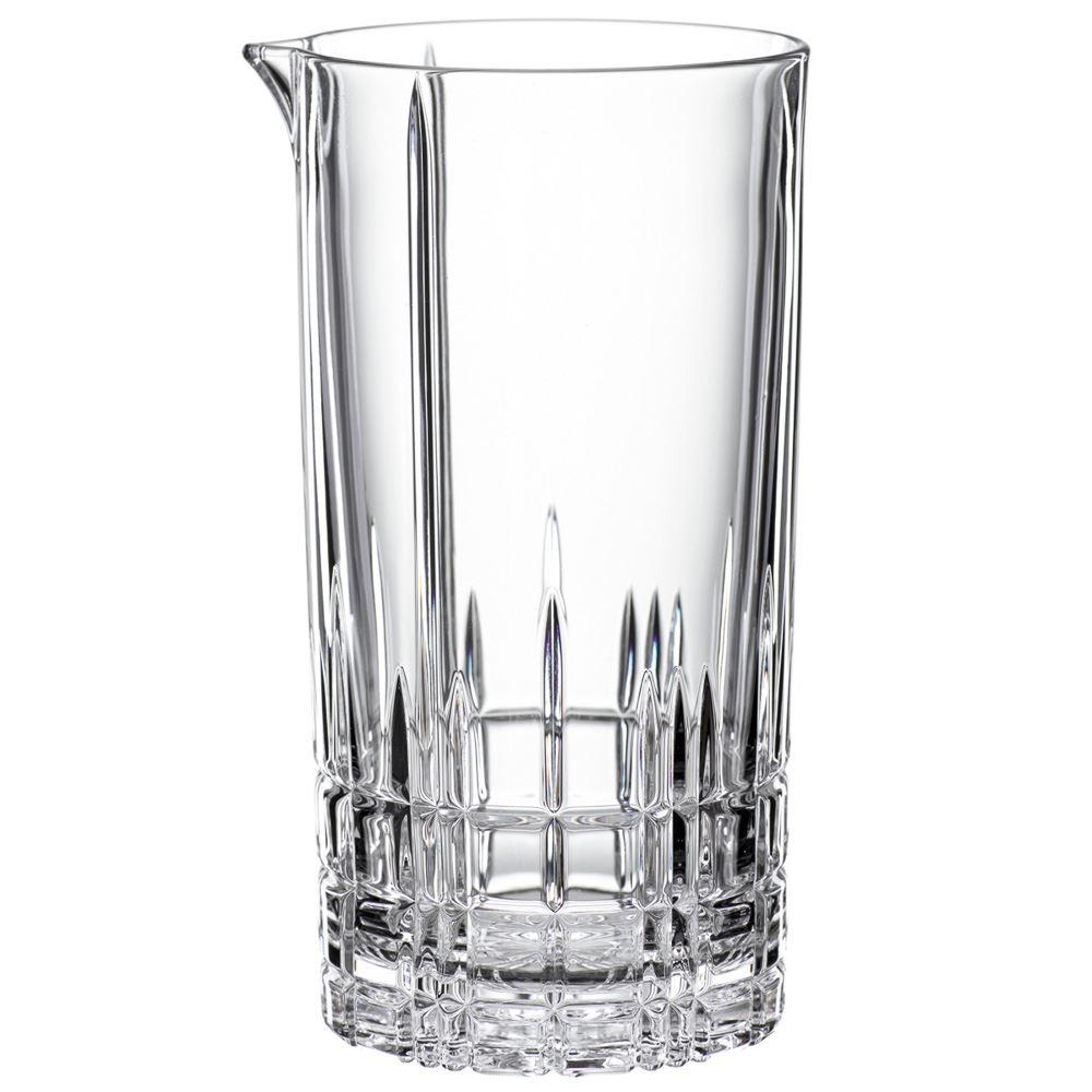 MIXING GLASS VIDRO PERFECT SERVE 75CL