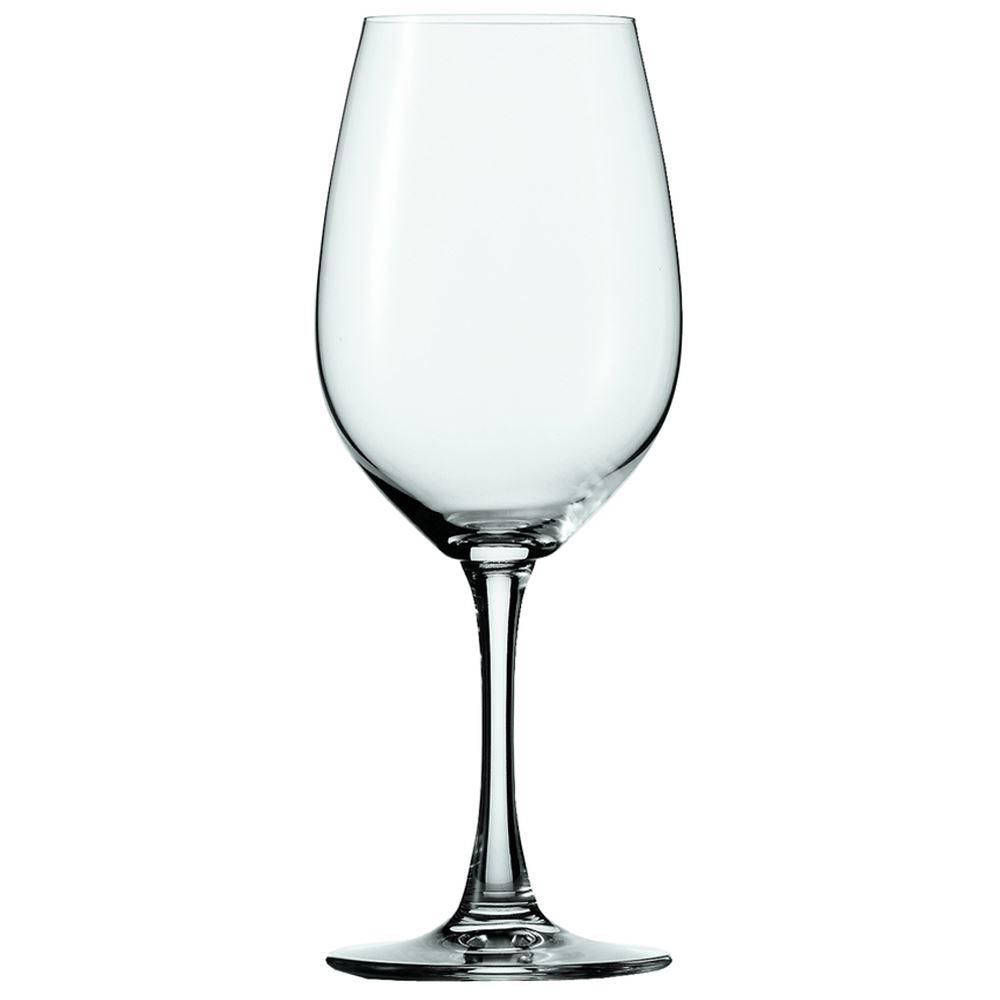 CÁLICE 46CL WINELOVERS RED WINE GLASS SPIEGELAU 4098001