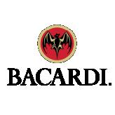 BPB-LO-MARCAS-BACARDI