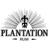 BPB-LO-MARCAS-PLANTATION-RUM
