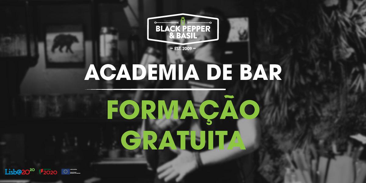 ACADEMIA_DE_BAR_FORMAÇÃO_GRATUITA