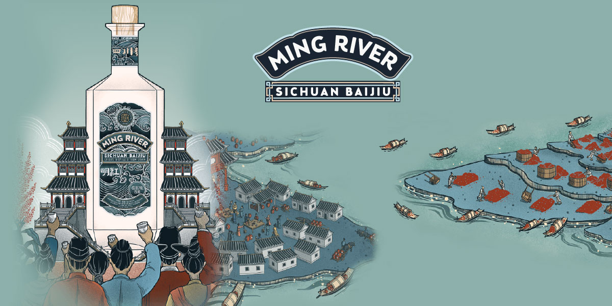 MING_RIVER